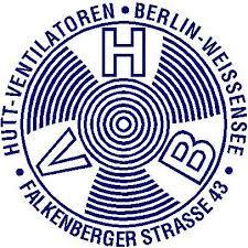 Hutt GmbH - Lufttechnische Anlagen