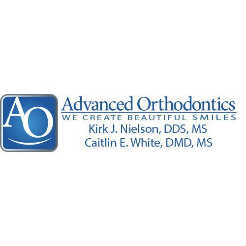 Advanced Orthodontics - Centennial, CO 80015 - (303)248-7200 | ShowMeLocal.com
