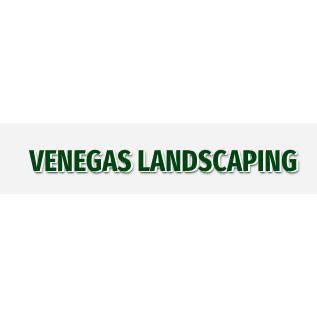 Venegas Landscaping