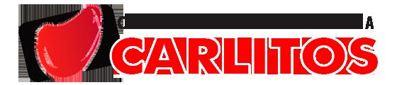 CARNICERIA CARLITOS