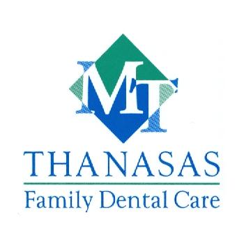 Thanasas Family Dental Care