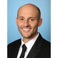 Matthew Thomas Santore, MD