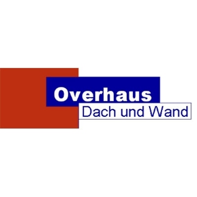 Bild zu Overhaus GmbH in Haltern am See