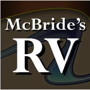 McBride's RV Service & Body Shop