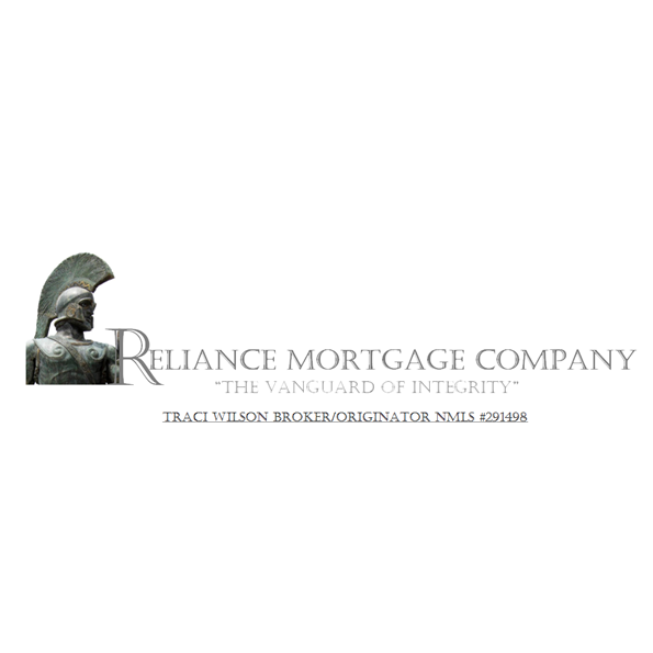 Reliance Mortgage Company