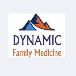 Dynamic Family Medicine PLLC