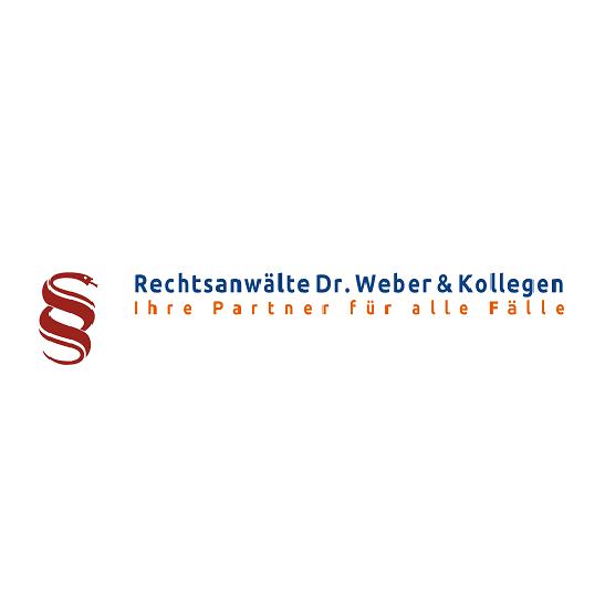 Bild zu Rechtsanwälte Dr. Weber & Kollegen in Korschenbroich