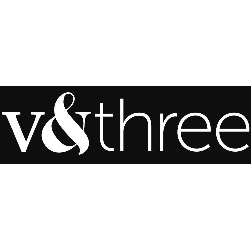 V & Three Apartment Homes