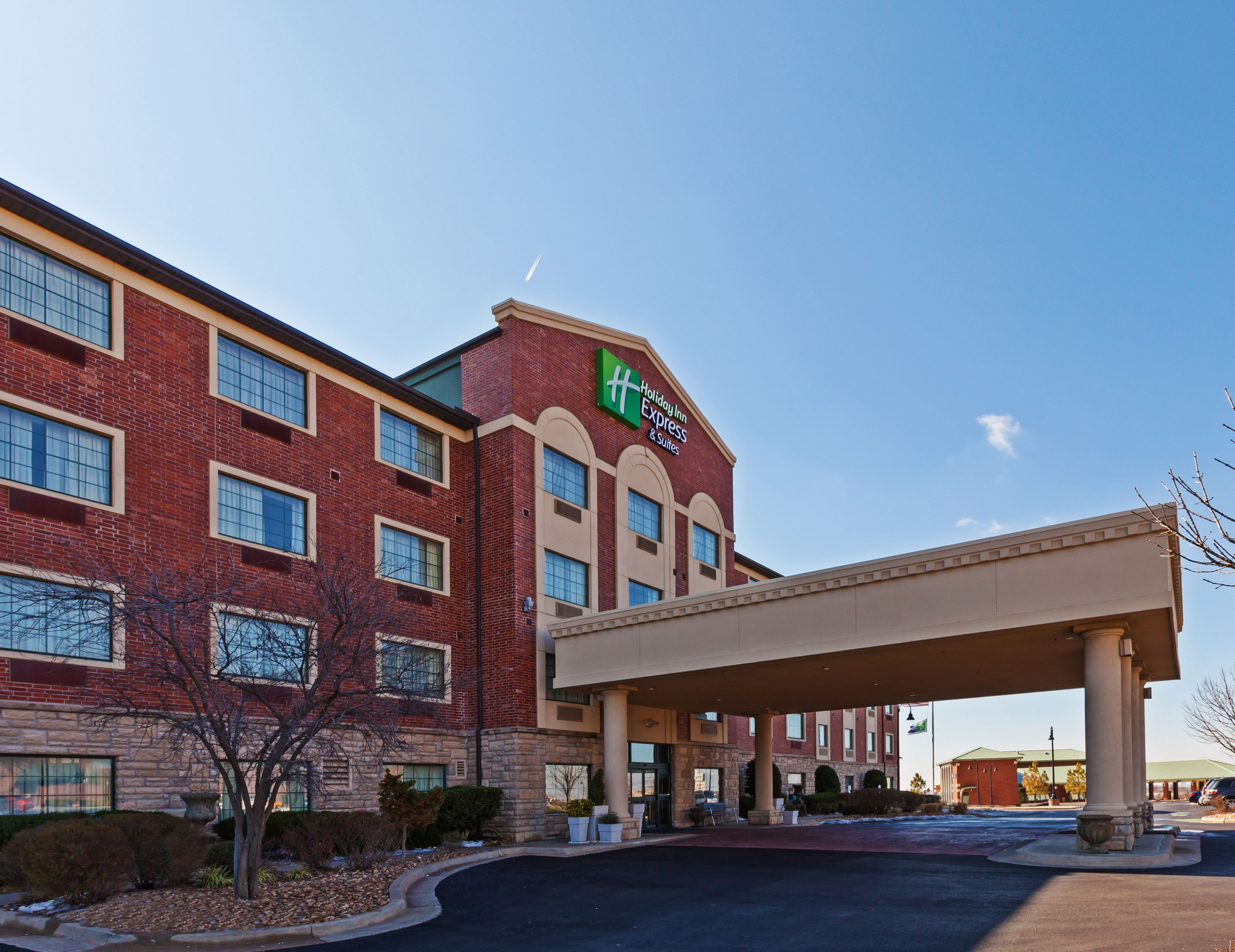 Claremore Ok Motels Hotels