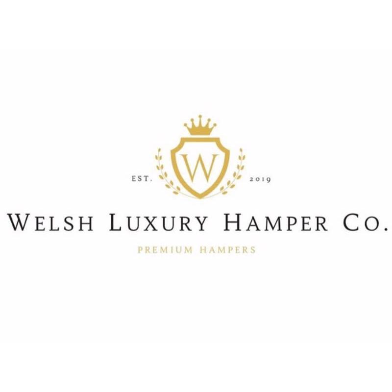 Welsh Luxury Hamper Co - Chepstow, Gwent  - 01291 440566 | ShowMeLocal.com