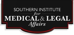 Southern Institute for Medical & Legal Affairs
