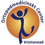 Ortopedmedicinskt Center Kristianstad AB