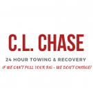 C. L. Chase 24 Hour Towing & Recovery