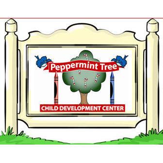 Peppermint Tree Child Development Center - Toms River, NJ - Preschools & Kindergarten