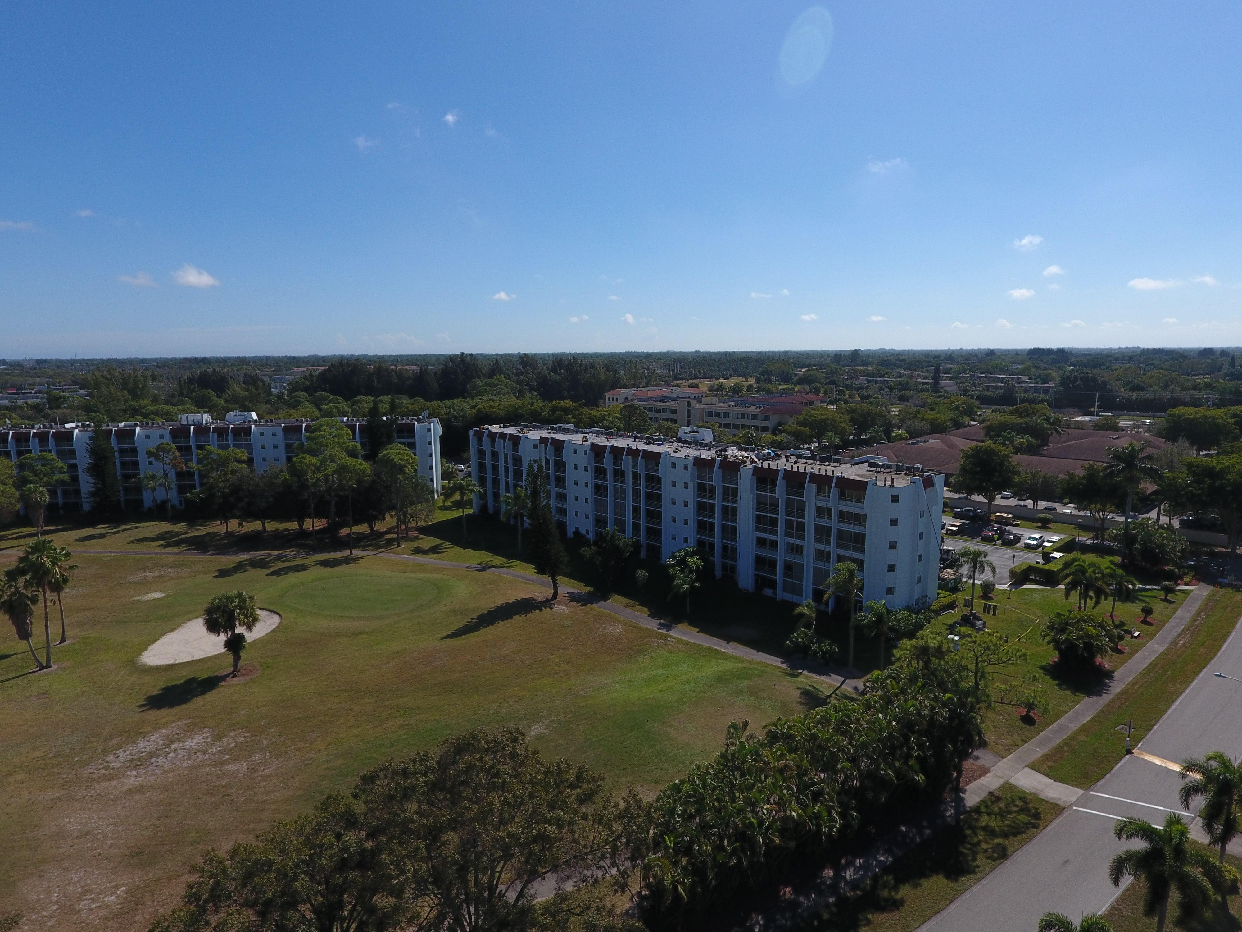 Hi Rise Commercial Roofing Inc Davie Florida Fl