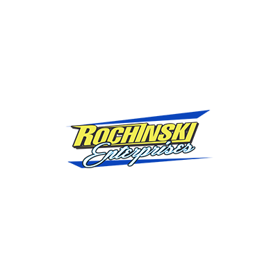 Rochinski Enterprises - Dickson City, PA - General Contractors