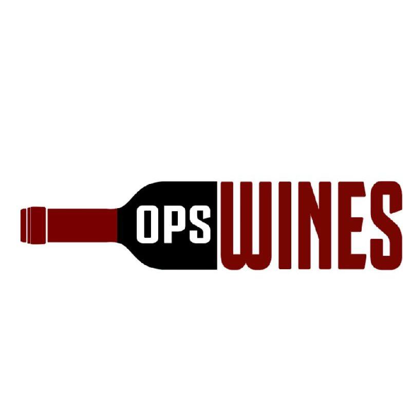 Ops Wine Ltd - London, London SE10 8GE - 07807 218832 | ShowMeLocal.com