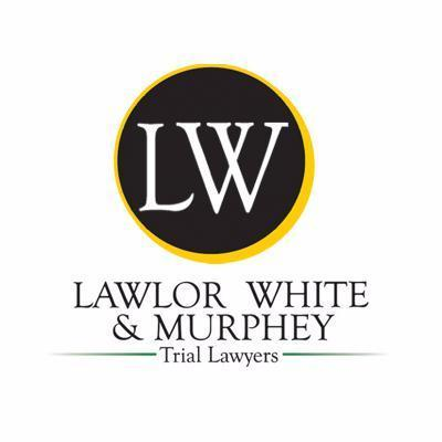 LWM Cruise Injury Lawyers