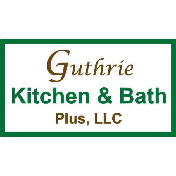 Guthrie Kitchen And Bath
