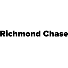 Richmond Chase