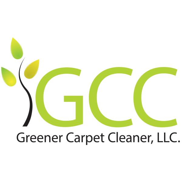 Greener Carpet Cleaner