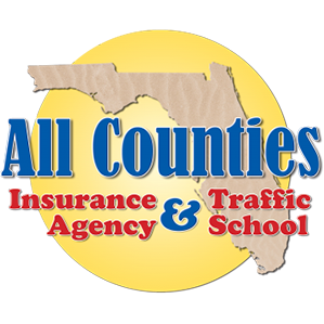 All Counties Insurance Agency & Traffic School - Flagler Beach, FL 32136 - (386)439-9254 | ShowMeLocal.com