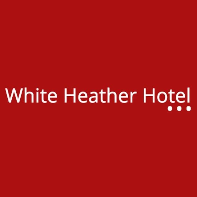 White Heather Hotel - Wigton, Cumbria CA7 5HW - 01697 351373 | ShowMeLocal.com