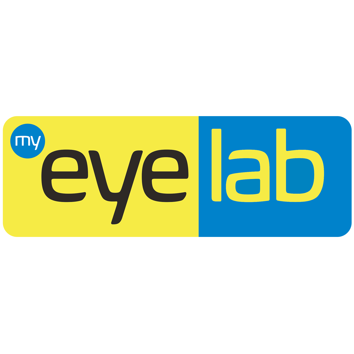 My Eyelab - Jacksonville, FL - Optometrists
