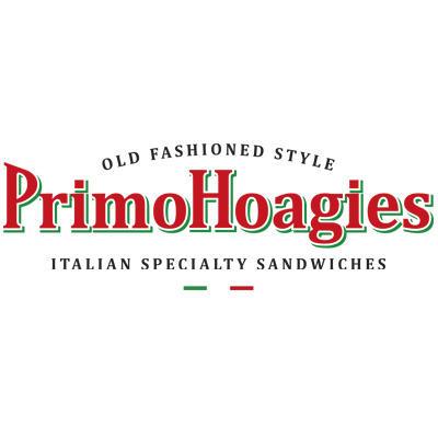Primo Hoagies - Springfield, PA - Restaurants