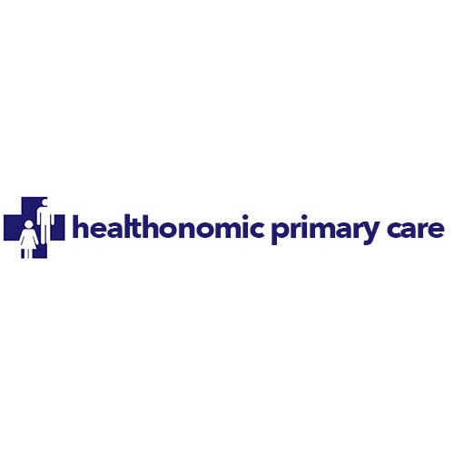 Healthonomic Primary Care - Palos Heights - Palos Heights, IL 60463 - (708)671-1500 | ShowMeLocal.com