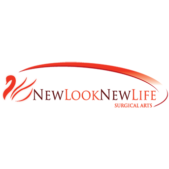 New Look New Life Surgical Arts - White Plains, NY 10605 - (914)295-2662 | ShowMeLocal.com
