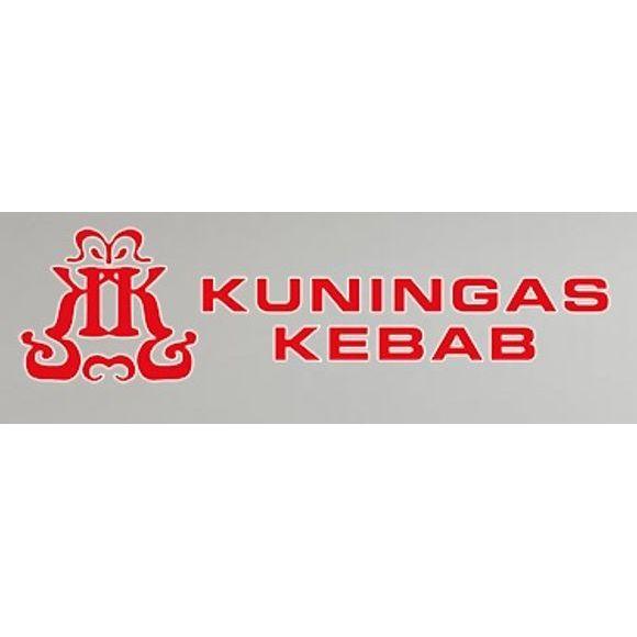 Turun Kuningas Kebab Oy