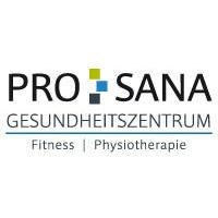 Bild zu ProSana Gesundheitszentrum in Überlingen