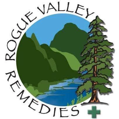 Rogue Valley Remedies Medford