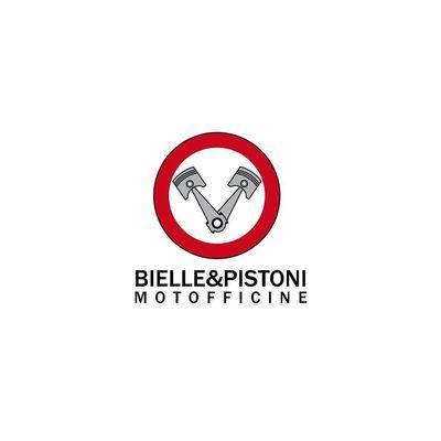 Bielle & Pistoni Motofficine