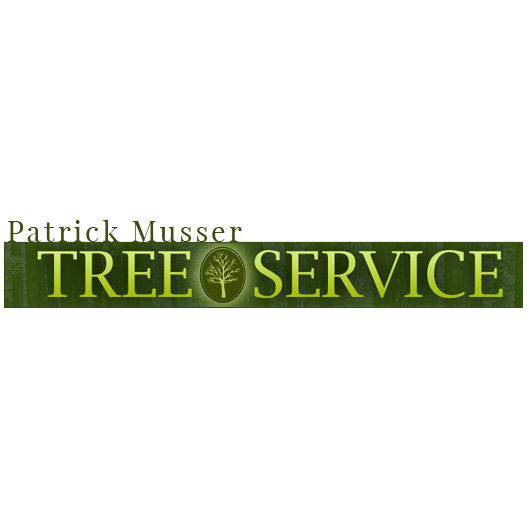 Patrick Musser Tree Service