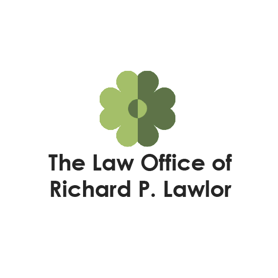 The Law Office of Richard P Lawlor