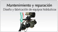 Foto de IHF Equipment and Services S.A.C. Lima