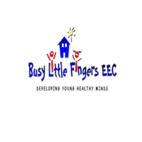 Busy Little Fingers EEC