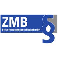 ZMB Steuerberatungsges.mbH