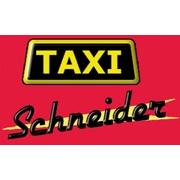 Bild zu Thomas Schneider Personenbeförderung in Dettenhausen in Württemberg