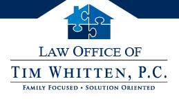 Law Office of Tim Whitten, P.C.