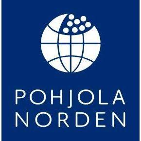 Pohjola-Norden Ry