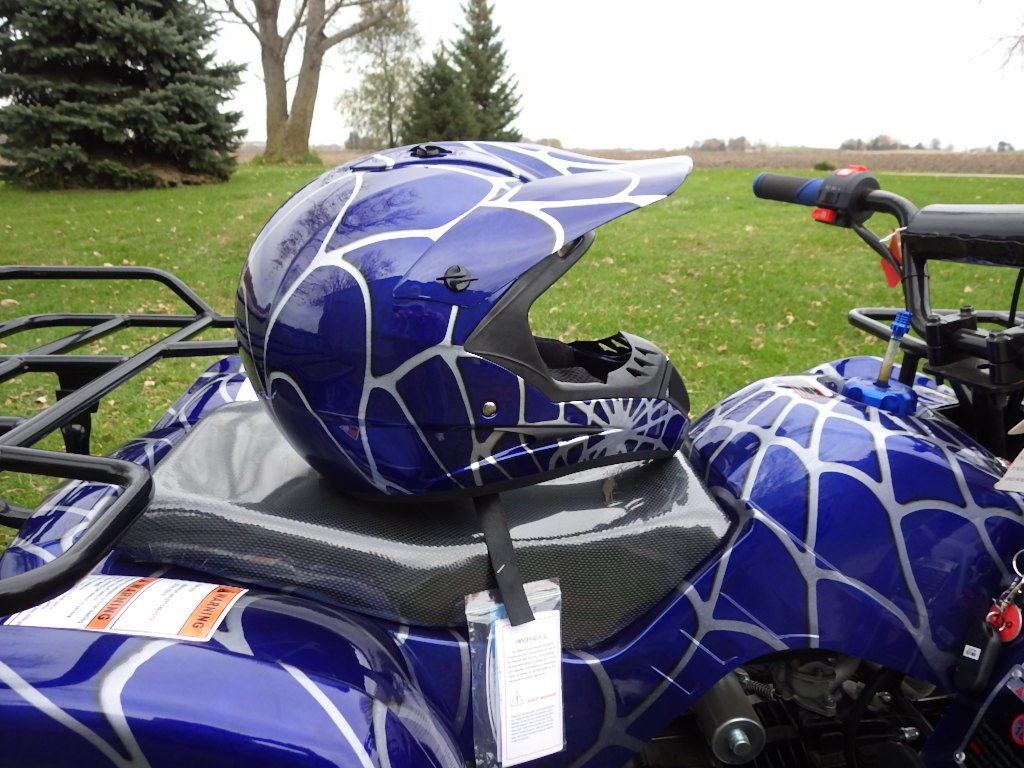 Tc West Motorsports Coupons Near Me In Howard Lake 8coupons