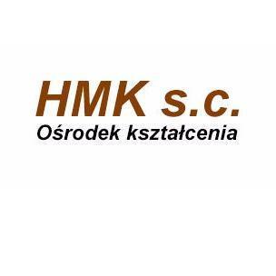 Agencja HMK S.C. Ośrodek Kształcenia