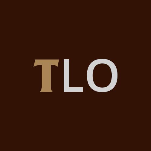 Tissue Law Office - Stanton, MI - Attorneys