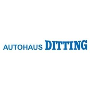 Bild zu Autohaus Ditting GmbH u. Co KG in Asperg