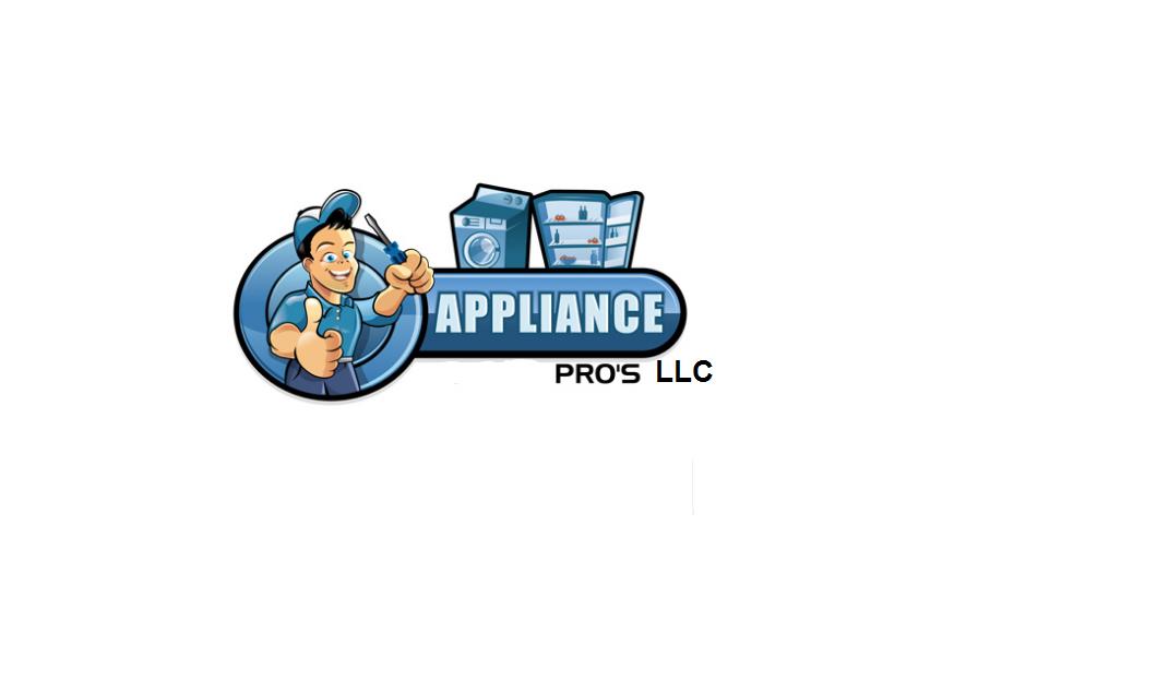 Appliance Pro's Llc
