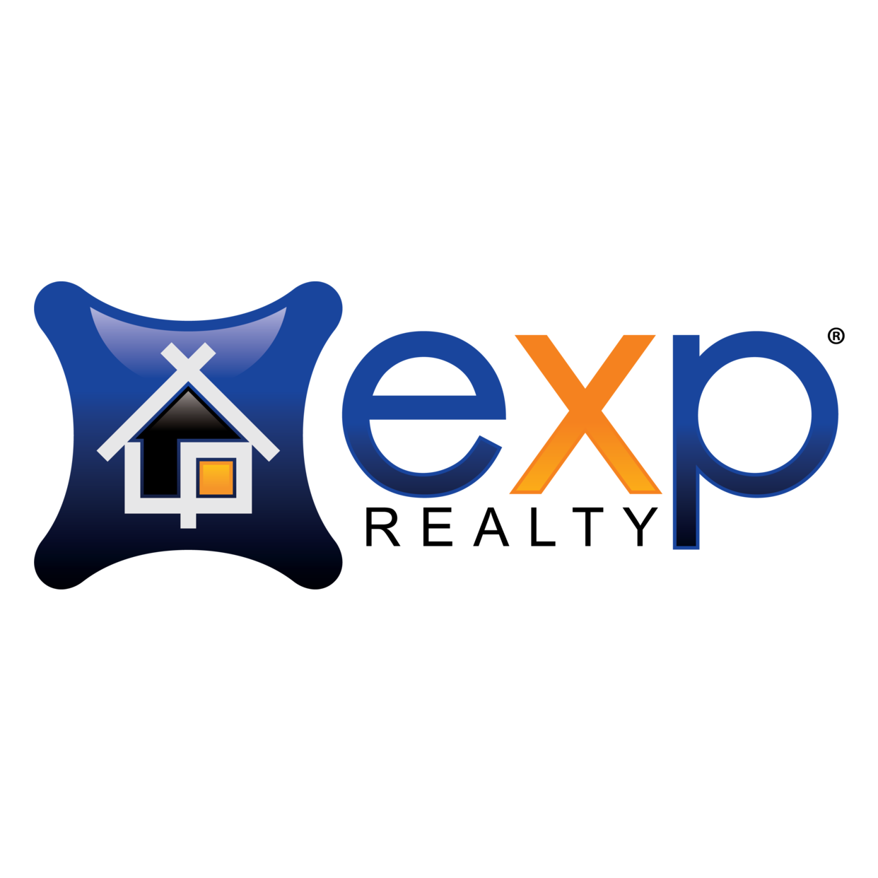 Sherry McLane   eXp Realty - Metrotex