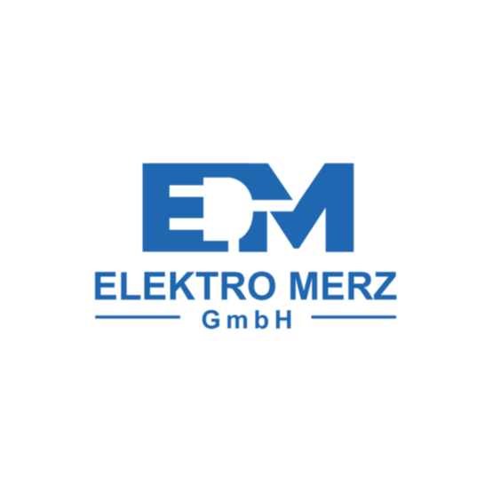 Bild zu Elektro-Merz GmbH in Waiblingen